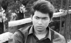 কক্সবাজার সমুদ্রসৈকতে  গোসলে নেমে বিশ্ববিদ্যালয় ছাত্রের মৃত্যু