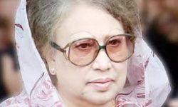খালেদা জিয়া নির্বাচন করতে পারবেন না: অ্যাটর্নি জেনারেল
