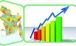 উন্নয়নশীল হওয়ার চ্যালেঞ্জ: মোকাবিলার রূপরেখা