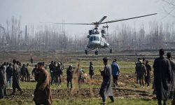 ভারত-পাকিস্তান যুদ্ধে বাংলাদেশও ক্ষতিগ্রস্ত হবে