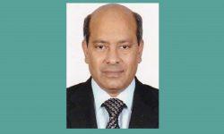 আশরাফুল হক চৌধুরী ব্যাংক এশিয়া'র পরিচালক
