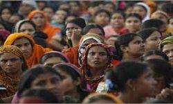 পাঁচদেশে প্রবাসী নারীশ্রমিকের মৃত্যুর ঘটনা সবচেয়ে বেশি