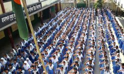 চসিক শিক্ষাপ্রতিষ্ঠানগুলোকে কব্জায় নিয়ে মহাদুর্নীতিতে মশগুল শিক্ষাকর্মকর্তারা