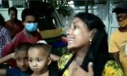 ব্রাহ্মণবাড়িয়ায় নৌকাডুবিতে আটক ৩, নিহতের সংখ্যা বেড়ে ২১ জনে দাঁড়িয়েছে