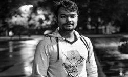 পাণিনি আমিন চৌধুরীর মর্যাদাপূর্ণ AICP'র সদস্যপদ লাভ